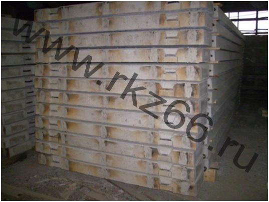 Продажа плит аэродромных 6 метров на 2 метра по ценам производителя