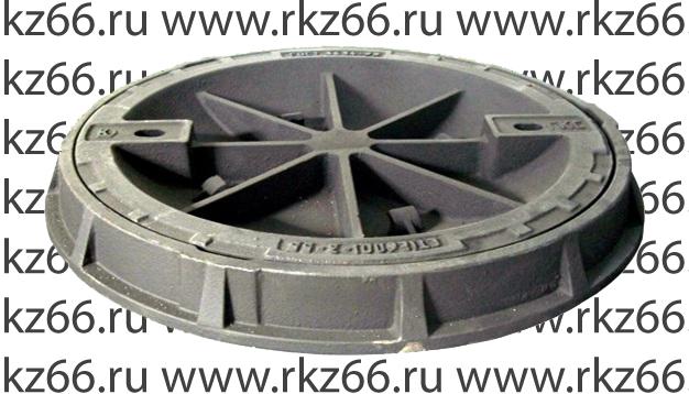 Аэродромные люки по доступным ценам с г. Екатеринбург Свердловская область