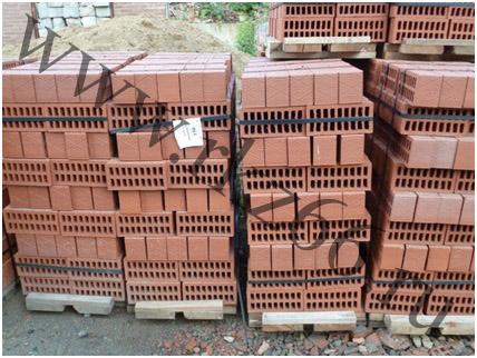 Эффективный кирпич, как наиболее актуальная тема теплопроводности строительных материалов