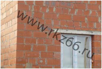 Камень керамический 8,3НФ 500х170х190 отгружен в город Магнитогорск