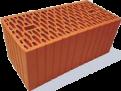 Камень керамический крупноформатный