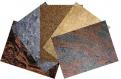 Плитка гранитная (плита облицовочная)