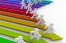 Ревдинский Кирпичный Союз входит в первую десятку крупных предприятий по производству керамического кирпича