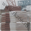 Акция на кирпич рядовой пустотелый утолщенный М 125-150 ГОСТ 530-2012